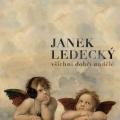 Album Všichni Dobří Andělé