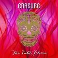 Album The Violet Flame