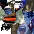 Album The Strange Ones: 1994-2008