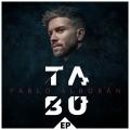 Album Tabú EP