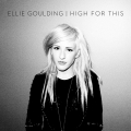 Album High For This - Single