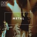 Album 100 Greatest Metal