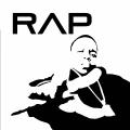 Album Rap