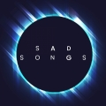 Album Sad Songs