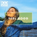 Album 100 Greatest Feel Good