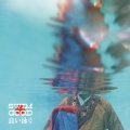 Album Swim Good - Single