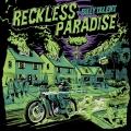 Album Reckless Paradise