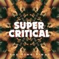 Album Super Critical