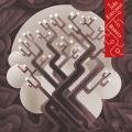 Album Moruša Čierna