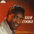 Album Sam Cooke