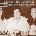 Album Death Of A Ladies' Man