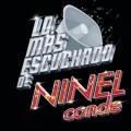 Album Lo Más Escuchado De