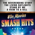 Album Smash Hits 80s Movies