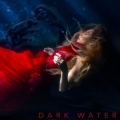 Album Dark Water - Single
