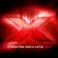 Album X2011