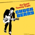 Album The Great Twenty-eight