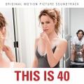 Album This Is 40 Soundtrack