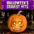 Album Halloween's Gravest Hits