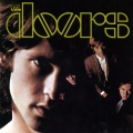 Album The Doors