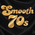 Album Smooth 70s
