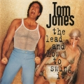 Album The Lead And How To Swing It