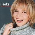 Album Hanka