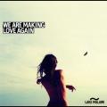 Album We Are Making Love Again