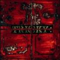 Album Maxinquaye