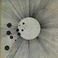 Album Cosmogramma