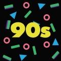 Album 90s