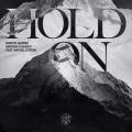 Album Hold On - Single