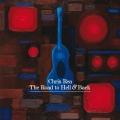 Album The Best Of Chris Rea