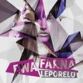 Album Leporelo