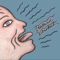 Album Vlnobeat