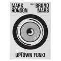Album Uptown Special