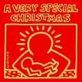Album A Very Special Christmas