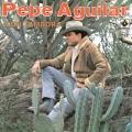 Album Pepe Aguilar con Tambora