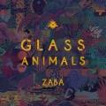 Album Zaba