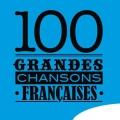 Album 100 Grandes Chansons Françaises