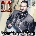 Album Lo Grande De Los Grandes