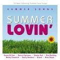 Album Summer Lovin'
