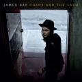 Album Chaos and the Calm