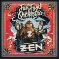 Album Zen