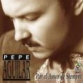 Album Por El Amor De Siempre
