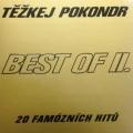 Album Best Of Ii.
