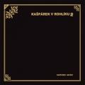 Album Kašpárek Navždy