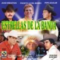 Album Estrellas De La Banda