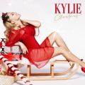 Album Kylie Christmas