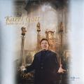Album Karel Gott '77