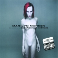 Album Mechanical Animals